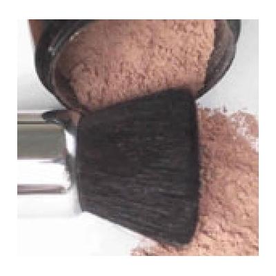 Loose Mineral Concealer-Foundation