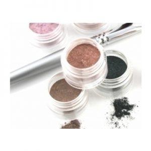 Wholesale Versatile Powders
