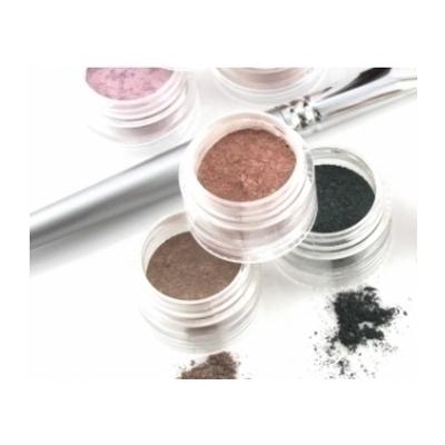 Versatile Powders