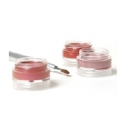 Potted Lip Gloss