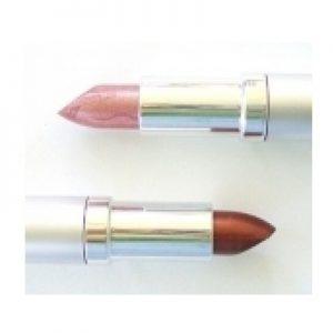 Wholesale Lipstick (vegan)
