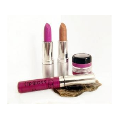 Wholesale Lips Products