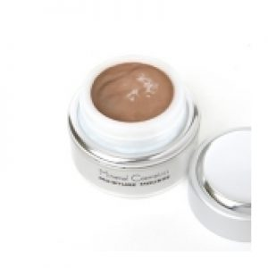 Bulk Liquid and Cream Foundation Bases