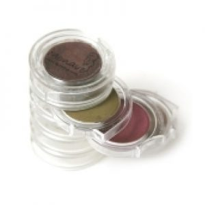 Stackable Cream to Powders