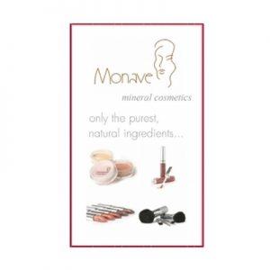 Monave Catalog