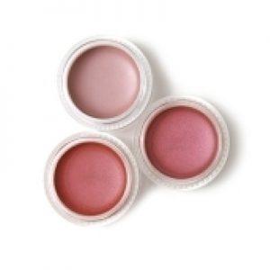 Bulk Colored Lip Gloss