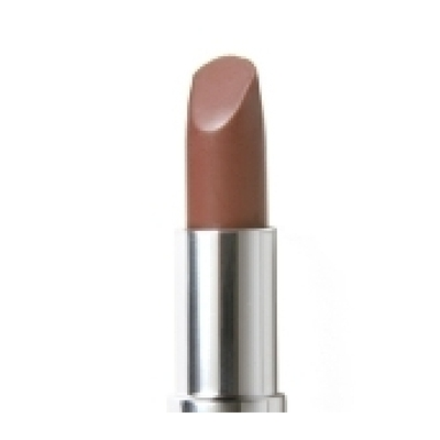 Lipstick Photos