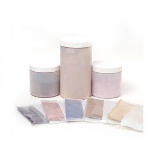 Bulk Economy Mineral Makeup