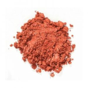 Gold, Coppers and Red Versatile Powders