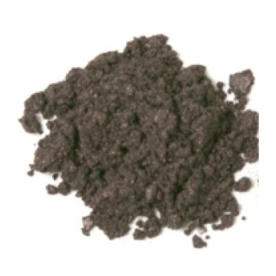 Silver to Neutral Versatile Powders