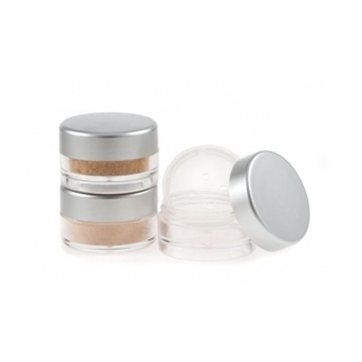 Cosmetics Packaging and Labelling