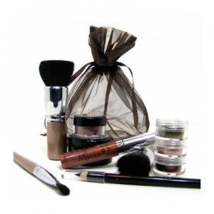 Mineral Makeup Sets