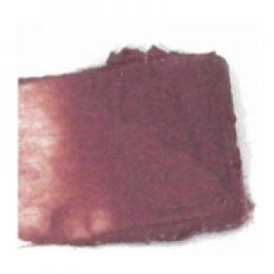 Mauve & Plum Potted Gloss