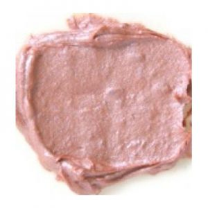 wPink Potted Lip Gloss