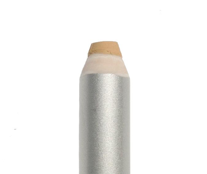 Kerrie Concealer Crayon
