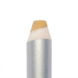 Saturnina Concealer Crayon