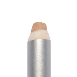 Tan Girl Concealer Crayon