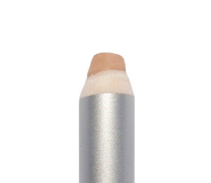 Tan Girl Concealer Crayon