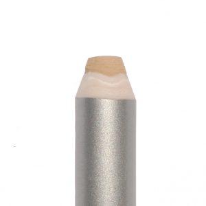 Paula Concealer Crayon