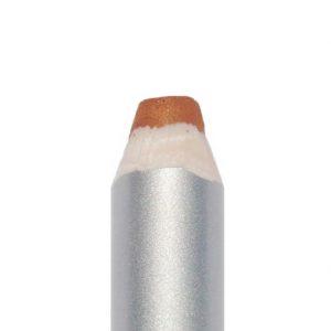 Toni Concealer Crayon