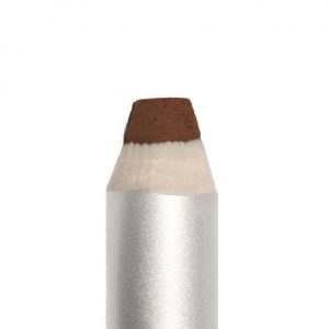 Joi Concealer Crayon