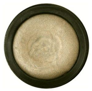 Blond Brow Cream to Powder