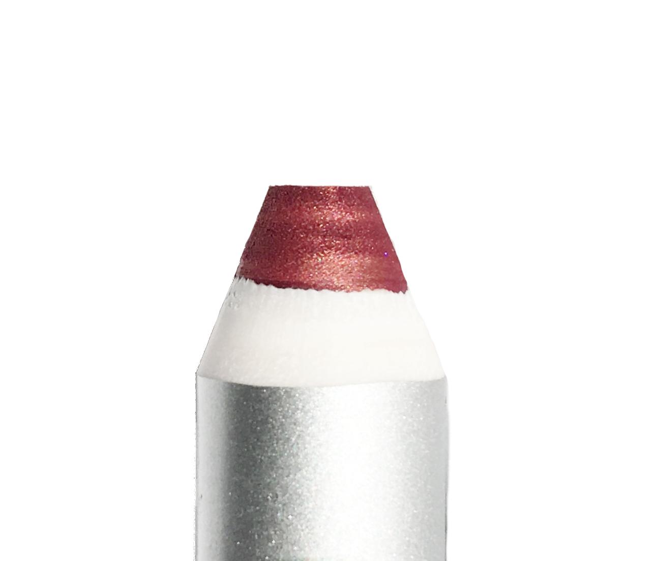 Silk Garnet Creme Stix #218
