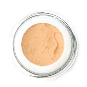 Claire Cream Foundation