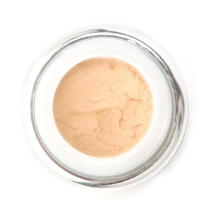 Ashlie Cream Foundation