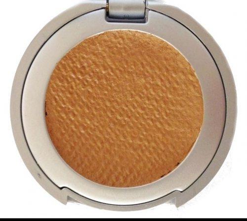 Canela Cream to Powder Concealer