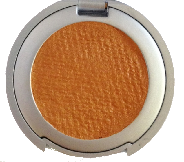 Toni Cream to Powder Concealer