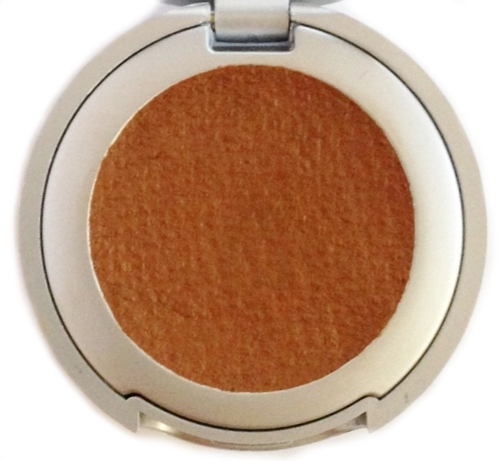 Alicia Cream to Powder Concealer