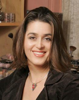 Deborah Bilezikian