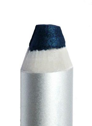 Versatile Eye Pastel #20 London Blue