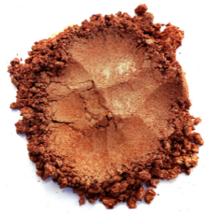 Fine Rose Tan (formerly called Bronze Fine)