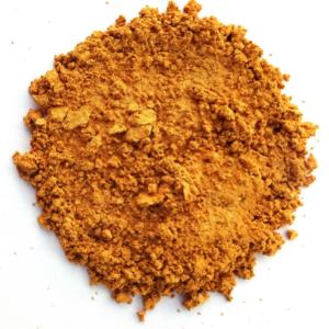 Fine Saffron (formerly known as Gold Fine)