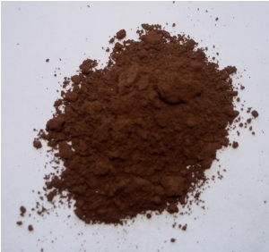 Mocha Eye Powder GS