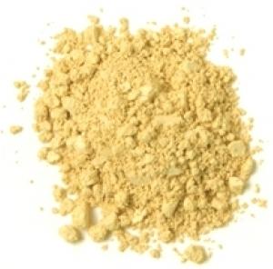 Ultra-Matte Buttercup #311