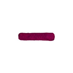 wLilac, Berry, & Purple Lip Glaze