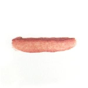 Lip Glaze #163 Pinkberry