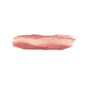 Lip Glaze #164 Petticoat