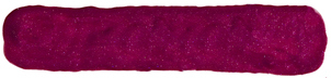 Lip Glaze #176 Magenta Moves