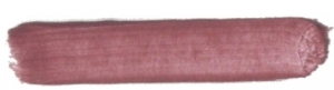 Lip Glaze #219 Merlot