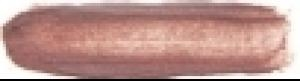Lip Glaze #96 Rosewood