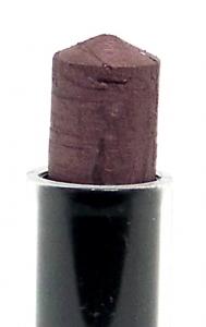 #169 Divine Mini Lipstick