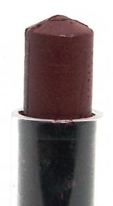 #150 Chocolate Rose Mini Lipstick