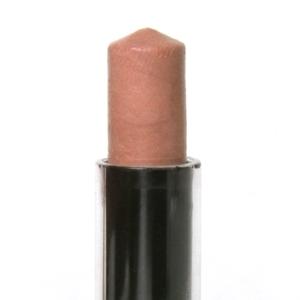 #153 Peach Pout Mini Lipstick