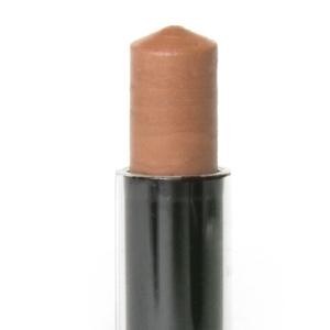 #157 Brandy Mini Lipstick