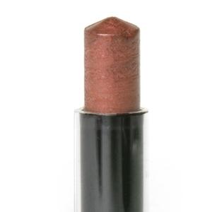 #161 Redwood Mini Lipstick