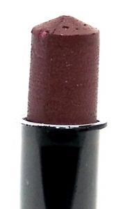 #162 Ravenwood Mini Lipstick